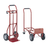 utility carts, trucks and ladders: Safco - Two-Way Convertible Hand Truck