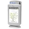 Safco Customizable Plastic Suggestion Box SFC 4233GR