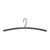 Safco Impromptu™ Garment Hangers SFC 4603BL