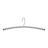 Safco Impromptu™ Garment Hangers SFC 4603GR