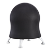 Safco Zenergy™ Ball Chair SFC 4750BL