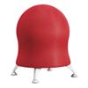 Safco Zenergy™ Ball Chair SFC 4750CI