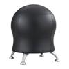 Safco Zenergy™ Ball Chair SFC 4751BV