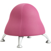 chairs & sofas: Safco - Runtz™ Ball Chair