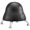 Safco Runtz™ Ball Chair SFC 4756BV