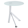 Tables: Safco - Vari™ Accent Table