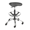Safco Sit-Star™ Stool SFC 6660BL