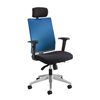 Safco Tez™ Manager Chair SFC 7031CO
