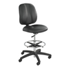 ergonomicchairs: Safco - Apprentice II Extended Height Chair