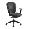 chairs & sofas: Safco - Rae Task Chair
