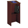 Safco Stand-Up Lectern SFC 8915CY