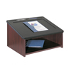 Safco Tabletop Lectern SFC 8916MH