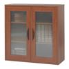 Safco Apres ™ Two-Door Cabinet SFC 9442CY