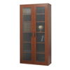 Filing cabinets: Safco - Apres ™ Tall Two-Door Cabinet