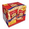Stauffer's Stauffers® Animal Crackers SFF 10173