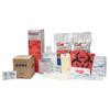 safetec: Safetec - OSHA Compliance Pack
