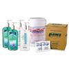 safetec: Safetec - Facility Hygiene Pack