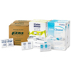 Cleaning Chemicals: Safetec - Wipes Pack
