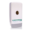 safetec: Safetec - Manual Dispenser 800 ml.