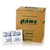 safetec: Safetec - P.A.W.S. Antimicrobial Hand Wipes