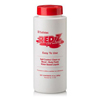 safetec: Safetec - Red Z Spill Control Solidifier