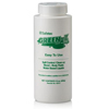 safetec: Safetec - Green-Z Spill Control Solidifier