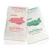 Safetec Green-Z Spill Control Solidifier SFT42029