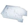 Safetec Zorb Sheets SFT44001