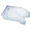 safety and security: Safetec - Zorb Sheets