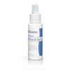 safetec: Safetec - Hydrogen Peroxide