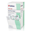 Safetec Oral Pain Relief SFT 53117