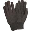 Safety-zone-canvas-gloves: Safety Zone - Men's Jersey Gloves