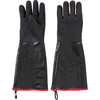 safety zone: Safety Zone - Neoprene Fryer Glove