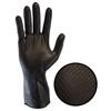 safety zone nitrile: Safety Zone - AmbiZone Nitrile Gloves