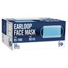 Safety Zone Blue Procedural Mask SFZ RS-700E