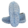 Safety Zone Extra-Large Shoe Covers - 300/Case SFZ DSCL-300-XL