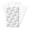 International Paper Springhill® Digital Index White Card Stock SGH 015110