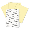 International Paper Springhill® Digital Index Color Card Stock SGH 035300