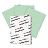 International Paper Springhill® Digital Index Color Card Stock SGH 045100