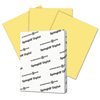 International Paper Springhill® Digital Index Color Card Stock SGH 055300