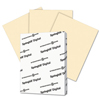 International Paper Springhill® Digital Index Color Card Stock SGH 056300