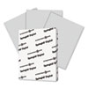 International Paper Springhill® Digital Vellum Bristol Color Covers SGH 066000