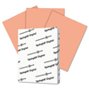 International Paper Springhill® Digital Index Color Card Stock SGH 085100