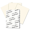 International Paper Springhill® Digital Vellum Bristol Color Cover SGH 097000