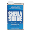 Sheila Shine Sheila Shine Stainless Steel Cleaner & Polish SHE 2EA