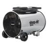 Shop-Vac Shop-Air® Stainless Portable Blower SHO 103300