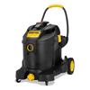 Vacuums: Shop-Vac Industrial SVX2 Motor Wet/Dry Vacuum
