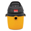 Vacuums: Shop-Vac Portable Economy Wet/Dry Vacuum