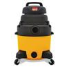 Vacuums: Shop-Vac® Industrial Wet/Dry Vacuum