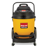 Vacuums: Shop-Vac® Industrial Wet/Dry Vacuum